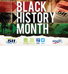 Black History Month (BHM)